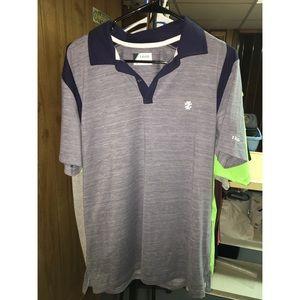 Izod Shirts - IZOD Golf Mens T-shirt